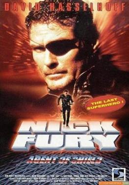 280px-Nick-fury-agent-of-shield-movie-poster-486x700.jpg