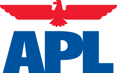Image result for apl logo