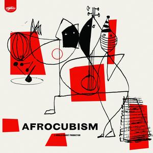 <i>AfroCubism</i> 2010 studio album by AfroCubism