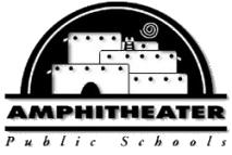 Amphitheater Public Schools Public school in Flowing Wells, Arizona