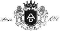 Amrut Distilleries