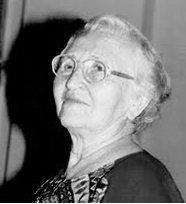 Ana Montenegro Brazilian author, journalist, activist, editor, and poet