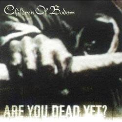 2005 album by Children of Bodom
