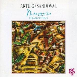 Workshop Allexcosta: Ritmos Latinos Arturo_Sandoval%2C_Danzón_cover