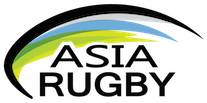 Asia Rugby Womens Sevens Series