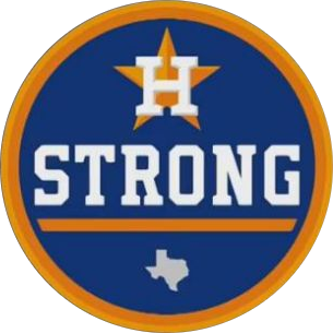 File:Astros Strong.png