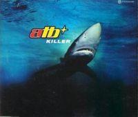 Atb Killer.jpg