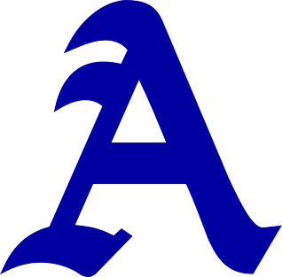 Auburn High School Tigers