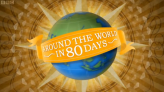 BBC Children In Need Around the World in 80 days logo.png