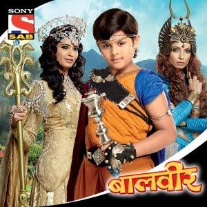 Bhayankar Pari Vs Talking Tom | भयंकर परी ...