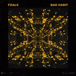 download foals what went down album free