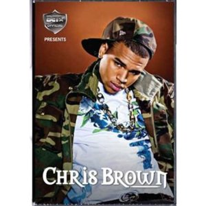 Online Shopping Sites BET Presents Chris Bro...