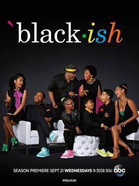 blackish season 1 episode 7 watch online free