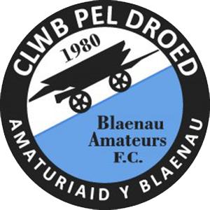 Blaenau Ffestiniog Amateur F.C. Association football club in Wales