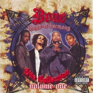 bone thugs n harmony breakdown lyrics