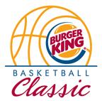 Burger King Classic Car Show