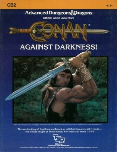 CB2 Conan Against Darkness.jpg