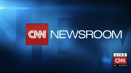 Cnn News Room Com