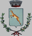 Coat of arms of Capriolo