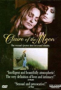Claire of the Moon (film).jpg