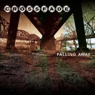 Crossfade - Discografía [Zippyshare]