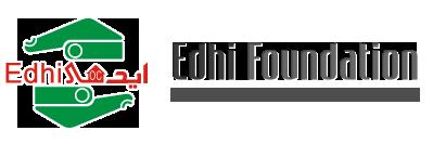 Edhi Foundation Wikipedia