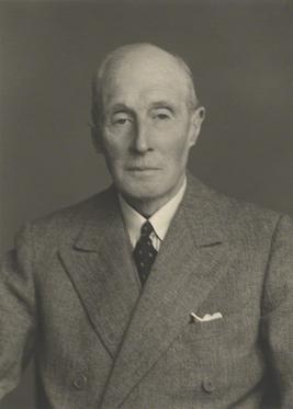 Edward F. Norton - Wik...