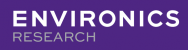 Environics Research logo.png