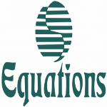 Logo of the non-profit organization Equitable Tourism Options (EQUATIONS)