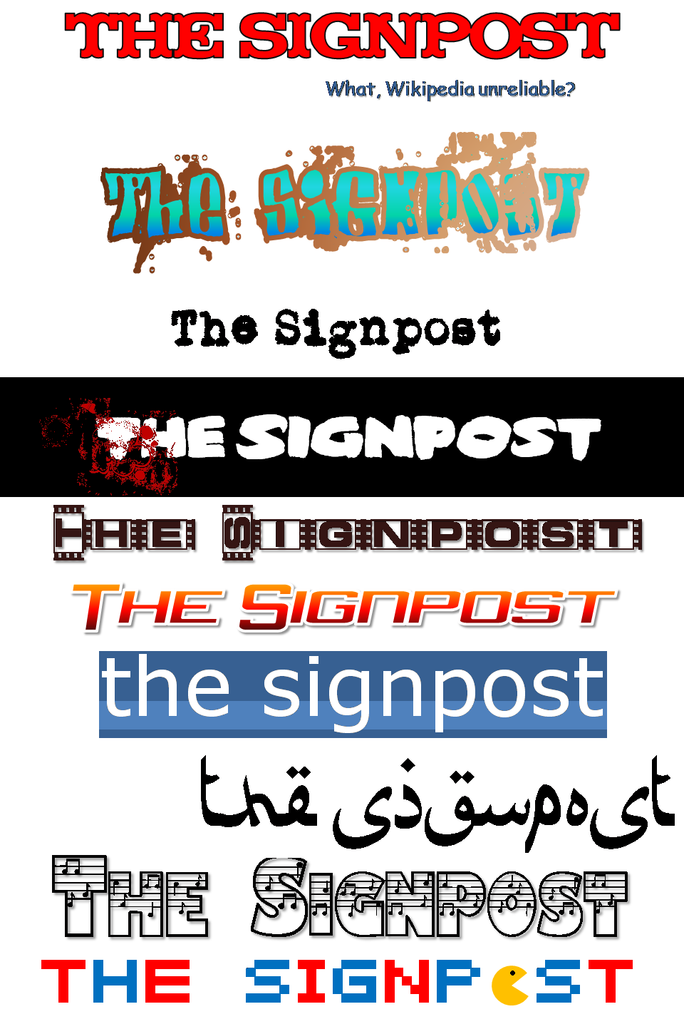 Example for signpost doodles.png