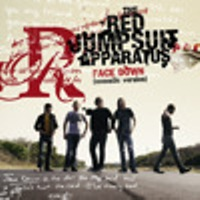 Face red version mp3 jumpsuit free apparatus screamo download down