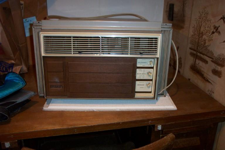 Fedders Air Conditioner >> Fedders - Wikipedia
