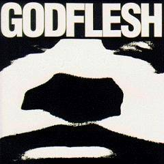 <i>Godflesh</i> (EP) 1988 EP by Godflesh