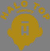 Halo Top Creamery Ice cream company