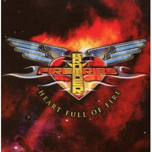 What I'm Jamming Today. - Page 6 Heart_Full_of_Fire