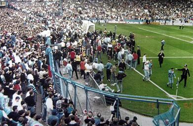 Hillsborough disaster.jpg