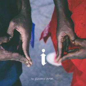 I (Kendrick Lamar song) 2014 Kendrick Lamar single