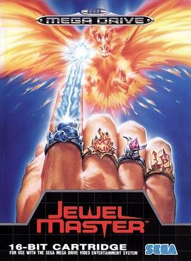 Jewel Master - Wikipedia
