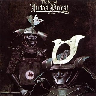 <i>The Best of Judas Priest</i> compilation album by Judas Priest