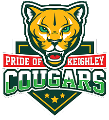 Keighley Cougars English rugby league club