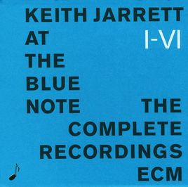 [Image: Keith_Jarrett_at_the_Blue_Note.jpg]