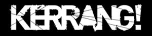 filekerrang logopng wikipedia