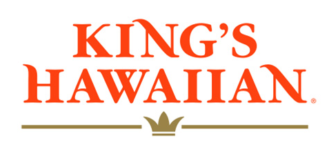 Kings Hawaiian Bakery Cakes