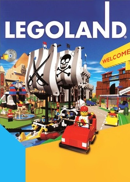 http://upload.wikimedia.org/wikipedia/en/c/c6/LegolandPC.jpg