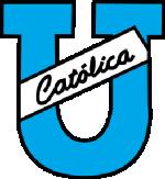 LogoCatolica
