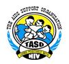 The AIDS Support Organization organization