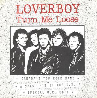 Loverboy Loverboy%2B-%2BTurn%2BMe%2BLoose%2B-%2B7%27%2BRECORD-558784