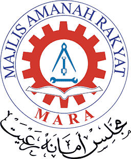 Image result for mara