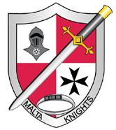 Malta national rugby league team