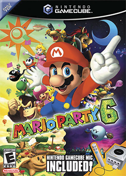 Mario Party 6 Coverart.png